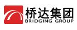 桥达·千江樾