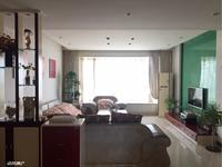 果品办综合楼 精装大三室双卫户型 价格可议 长租有少 电梯房
