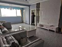 出售高笋塘 私房3室2厅1卫95平米57.8万住宅