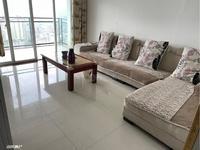 东城丽苑有一套两室一厅一卫的房屋出租,房屋户型周正,通风效果好,采光感好适宜居家