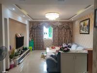 涪陵新区马鞍街房 2室2厅 86平米精装 25万低价出售 证在手 家具家电齐全