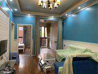 房源装修精致,采光好,户型通透,产权清晰