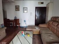 18中后门 中慧第一城 两室两厅 1100一月