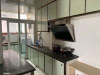 出售奥体中央公园2室2厅1卫79.71平米47万住宅
