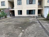 出售攀华国际广场2室2厅1卫80平米44.8万住宅
