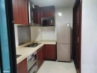 出售恒大山水城3室2厅2卫120.9平米69.8万住宅