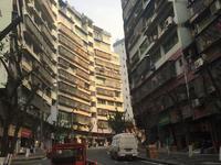 兴华花园临街带阁楼优质门面业主急卖18万买一层送一层