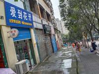 小区门口开的超市优质门面出售只要45万