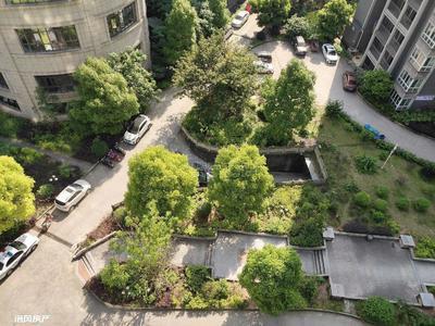 五中附近 精装电梯3室60万 小区房拎包入住随时看房 可以停车