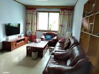 德邦广场旁边娃哈哈宿舍3室2厅1位,110平米总价38万随时看房