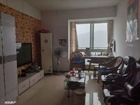 三环路翔正丽湾房子标准2室只要43万