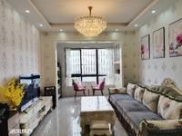 出售淳德壹号公馆2室2厅1卫72.72平米45万住宅