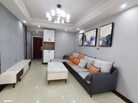 一口价39.8万 高笋塘街面房 精装修3室2厅 位置好 出脚方便