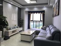绿地澜屿品质小区88平米精装3房总价仅需56.5万户型方正拎包入住