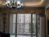 天籁城精装三室出租,小区环境优美,配套设施齐全,欢迎来电咨询