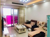 金科天籁城上面几栋正规2室2厅精装修户型 车库直达 拎包入住价格仅售57.8万