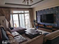 锦天名都,业主诚意出售,手续齐全,价格公道,看房方便。