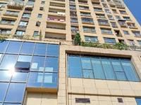 出租澳洲国际商务城1室1厅1卫39平米1500元/月住宅