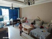 出售太极二小区3室1厅1卫92平米43.8万住宅