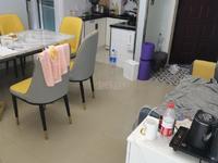 海怡天城三环上商场近停车方便消防队500米实验300米房屋舒适方便