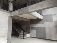 金科天宸联排别墅4层5室3厅3卫带露台仅165万 品质小区 停车方便 高素质住户