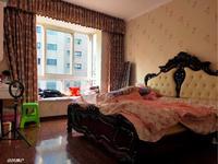 出租明瑜国际 3室2厅 超精装 1600元/月 拎包入住 随时看房