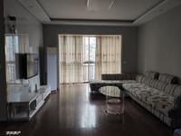 出售 南门山 金科世界走廊 朝华新城 精装修3房 68.8万 看江房
