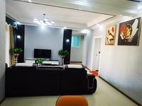澳海水岸南山4室2卫精装电梯房 93平米总价仅需65.8万 拎包入住