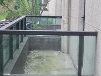 金科博翠府 联排合院 别墅 使用面积超300平 独立私家庭院带超大露台