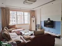 翔正丽湾精装家电齐全 正4室2厅带 售价60.8万