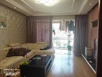 出售化苑晓月4室2厅2卫158平米86.5万住宅