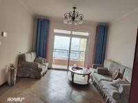 出售澳海水岸蓝山4室2厅2卫109平米72.5万住宅