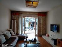 翰林紫苑 标准3 室2厅1厅