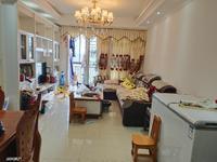 温泉城精装三室临街出售