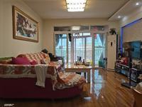 翰林紫苑,业主诚意出售,手续齐全,价格公道,看房方便。