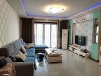 出售三峡广场4室2厅2卫146平米70万住宅