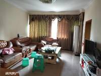 出售易家坝3室2厅2卫100平米37万住宅