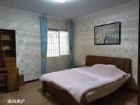 出售天和大厦3室2厅1卫121平米69.8万住宅