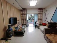 滨江路 总价低 首付低 单价低 买品质楼盘精装修三室