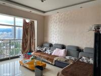 南门山 天意百货楼 精装标准两室一厅 70平方 租金1400元/月