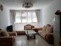海陵花园3室2厅2卫120平米30万住宅