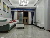 滨江路 精装修 89平米 3室2 厅 总价52万 7校和16中5中