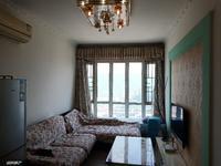 泽胜依山丽景优质房出来了只要23万