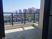金科博翠府洋房顶跃 户型正带大阳台大露台 可改性强 小区品质高 毗邻两大公园