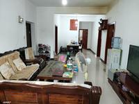 中慧附近 正规3室2厅 首付只需3万 临街房出脚方便
