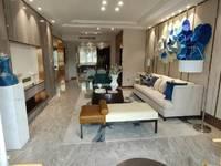 出售金科 博翠府3室2厅1卫105平米51万住宅
