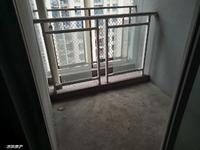 涪陵新区 马鞍太乙安置小区 单间配套 35平米电梯房 11.5万 已提交办证流程