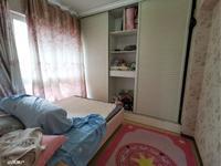 滨江路锦天名都电梯84平紧凑3室2厅带家电 出租1300 随时可以看房