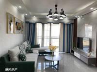 出售贵博 东方明珠3室2厅2卫96平米75.5万住宅