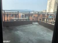 出售涪陵碧桂园5室2厅2卫168平米156万住宅
